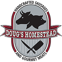 Doug's Homestead